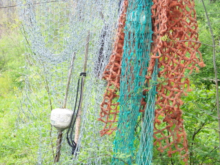 Fishing Nets.jpg