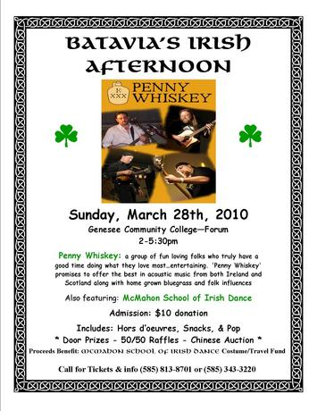 Irish Afternoon Flyer2010.jpg