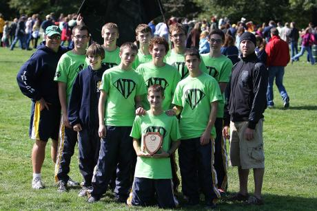 ND Xcountry McQuaid 875.JPG