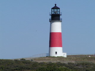 Nantucket Lighthouse.jpg