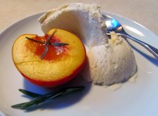 Peaches with Ice Cream.jpg