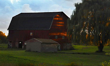 barn_pearlstreet_sundown.jpg