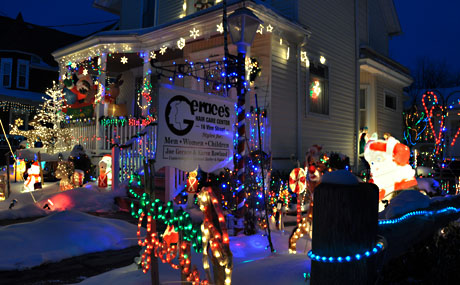 christmaslights_dec21-2.jpg