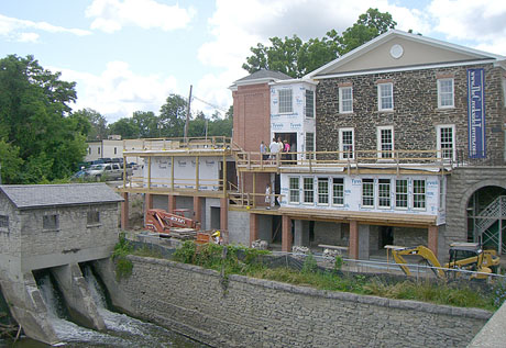 creekside_inn_leroy.jpg
