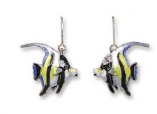 fish_earrings.jpg