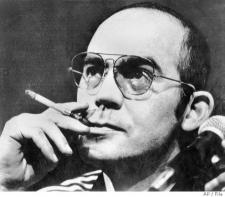 hunter-s-thompson.jpg