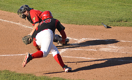 muckdogs_aug29_06a.jpg
