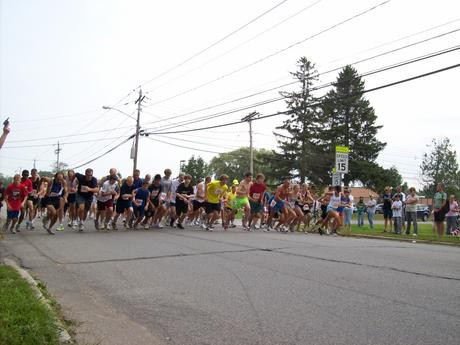 photo credit Melissa A George 5k 09 pic 1.JPG