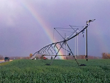 rainbow-irrigation.jpg