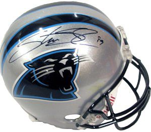 steve-smith-carolina-panthers-replica-helmet1_3356adefe0a633f951154346055a7376.jpg