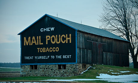 tobacco_barn_ashbury_road_leroy72.jpg