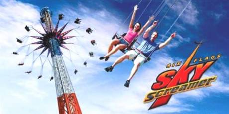 dl_-_skyscreamer_2_a.jpg
