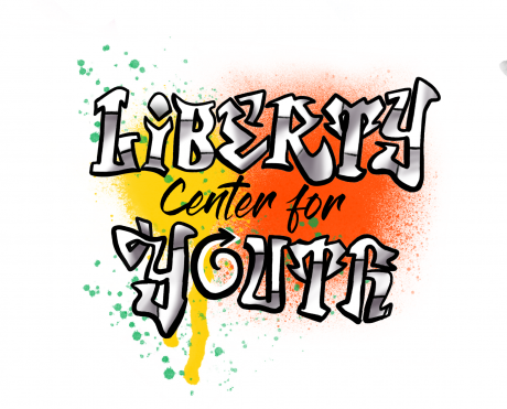 liberty_center_logo.png