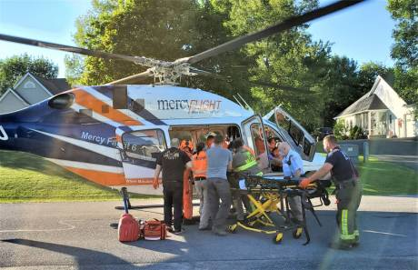 mercy_flight_edgewood_1.jpg