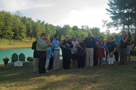 river_spring_lodge_ribbon_cutting_3.jpg