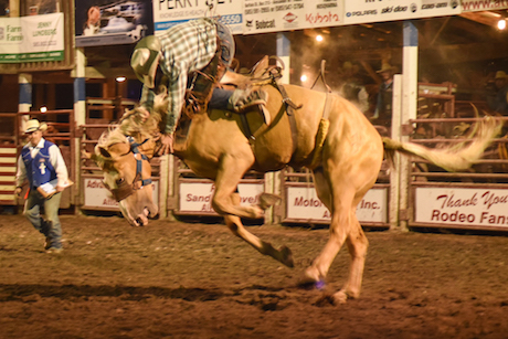 attica_rodeo_saturday_night-2.jpg