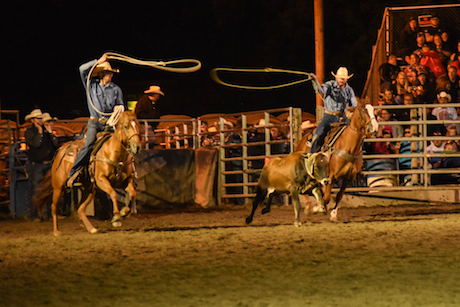 attica_rodeo_saturday_night-4.jpg