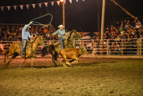 attica_rodeo_saturday_night-5.jpg