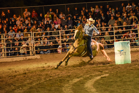 attica_rodeo_saturday_night-6.jpg