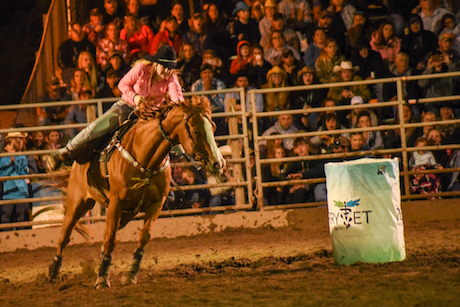 attica_rodeo_saturday_night-7.jpg