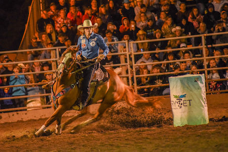 attica_rodeo_saturday_night-8.jpg
