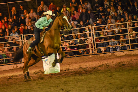 attica_rodeo_saturday_night-9.jpg
