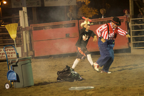 attica_rodeo_thursday_night_10.jpg