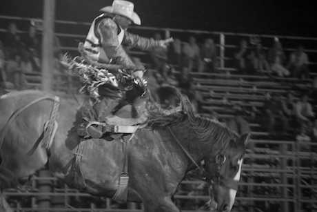 attica_rodeo_thursday_night_11.jpg