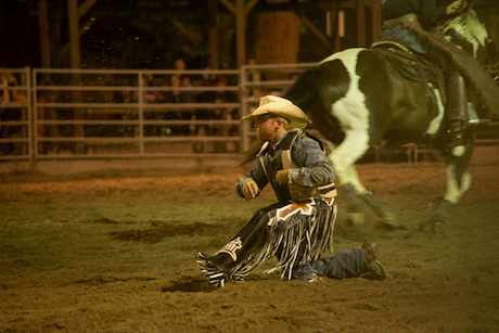 attica_rodeo_thursday_night_12.jpg