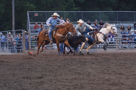 attica_rodeo_thursday_night_4.jpg