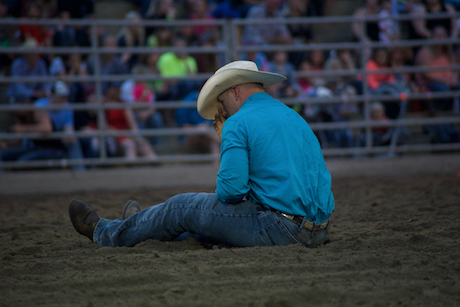 attica_rodeo_thursday_night_5.jpg