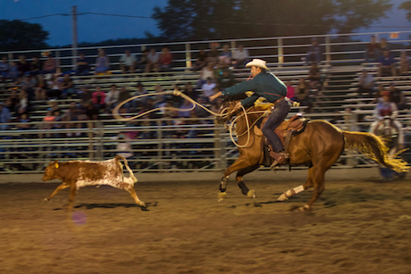 attica_rodeo_thursday_night_7.jpg