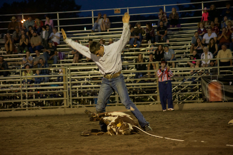 attica_rodeo_thursday_night_8.jpg