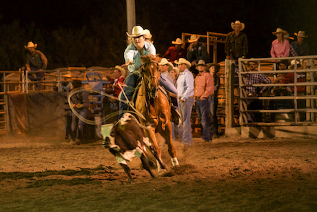 attica_rodeo_thursday_night_9.jpg