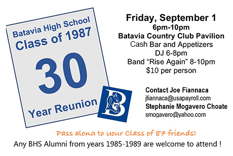 bhs_class_of_87_30th_year_reunion.2.jpg