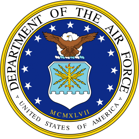 seal_of_the_us_air_force_svg.png