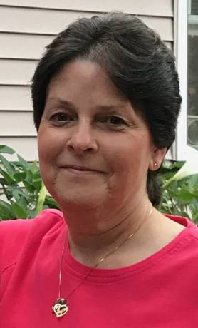 886fcfb4b GERALYN MARIE ROBINSON ~ Age 59, of Elba, died peacefully Saturday May 18,  2019 at Millard Fillmore Suburban Hospital following her courageous 7 year  cancer ...