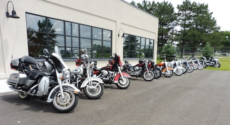 harley davidson bikes for sale in pakistan - bicycling and the
