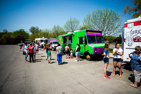 foodtruckrodeo-4.jpg
