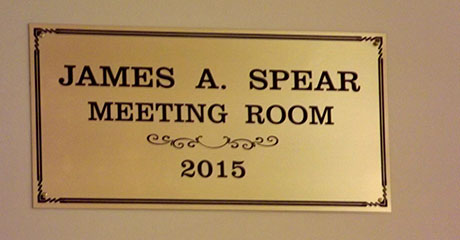 spearplaque.jpg
