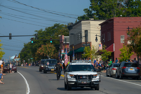 labordayparade2015-4.jpg