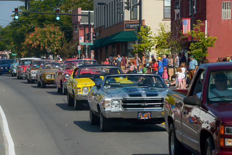 labordayparade2015-6.jpg