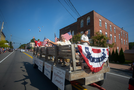 labordayparade2015-7.jpg