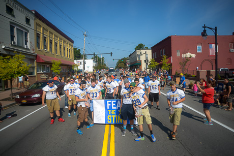labordayparade2015-8.jpg