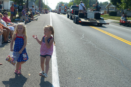 labordayparade2015.jpg
