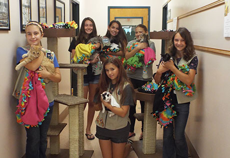 girlscoutcattrees2015.jpg