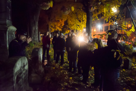 ghostwalkbatcem2015.jpg