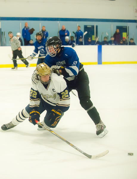 bhs_nd_hockey_dec122015-2.jpg