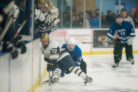 bhs_nd_hockey_dec122015-5.jpg