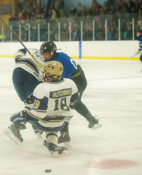 bhs_nd_hockey_dec122015-6.jpg